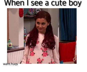 cute boys, funny, and lol image