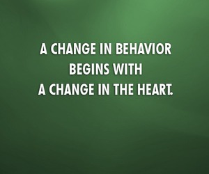 change, change quotes, and quotes about change image
