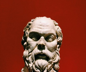 alternative, greek, and izmir  image