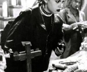 The Craft and goth image