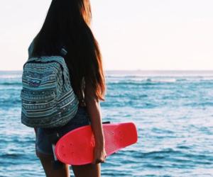 alternative, tumblr, and girl image
