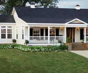 manufactured homes cost, manufactured home plans, and cost of manufactured home image