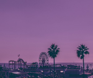 grunge, indie, and purple image