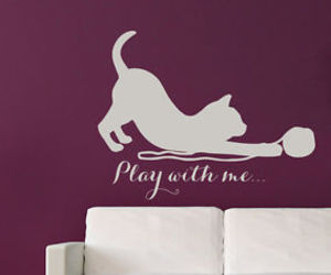 animals and play with me image