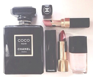 beauty, coco chanel, and goals image