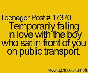 funny, teenager post, and boy image