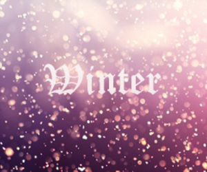 book, winter, and the lunar chronicles image