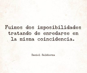 frase, quote, and quotes image