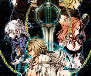 game and the last story image