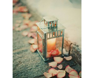 autumn, inspiration, and lamp image