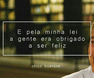 chico buarque, mpb, and brasileiríssimos image