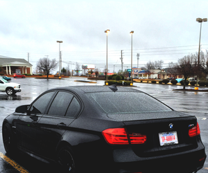 80 Images About Bimmer On We Heart It See More About Bmw Drift