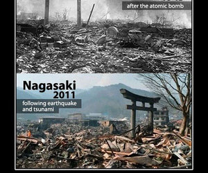 funny and nagasaki image