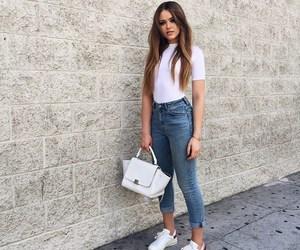 bag, blog, and celine image