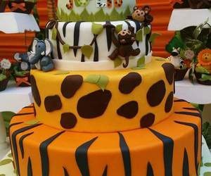 Birthday Cake With Name Qamar ~ Images of best birthday cakes in san jose best birthday cakes in