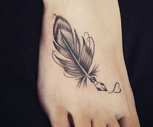 Image by Tattoo2me