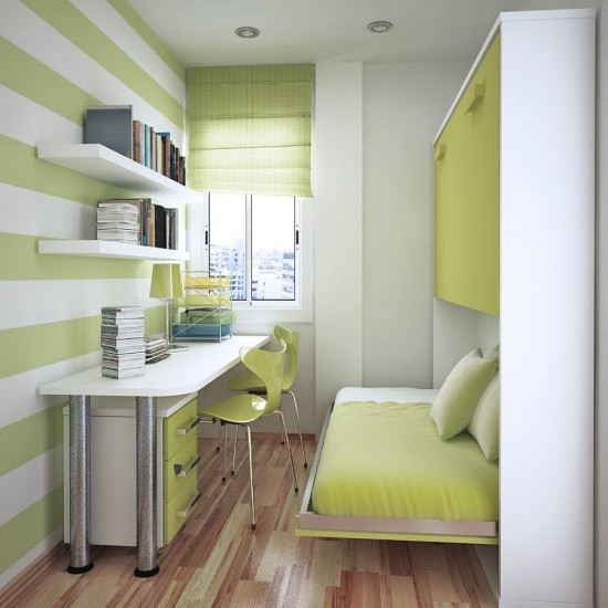 Space Saving Ideas For Small Kids Rooms Layout Modern Homes Interior Design And Decorating Ideas On Decodir