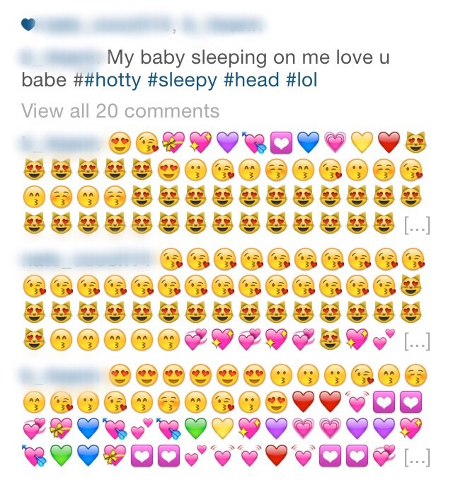 Middle School Relationships Be Like On We Heart It