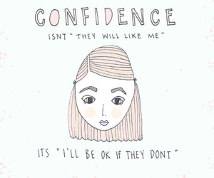 quotes and confidence image