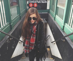 style and youtuber image