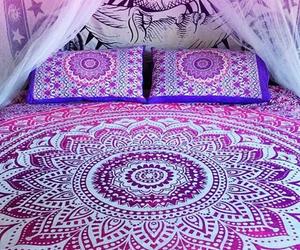 decor and mandala image