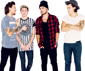 louis, png, and styles image