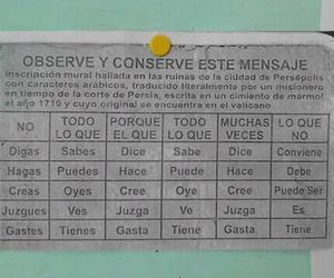 humor, frases en español, and frases image