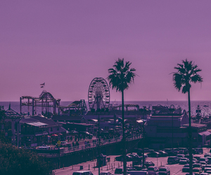 grunge, indie, and purple image