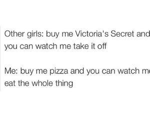 pizza, hahahahahahaha, and lol same image