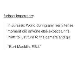 tumblr, parks and recreation, and parks and rec image