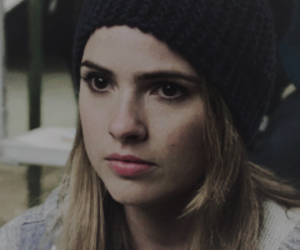 Image by lydia martin stan