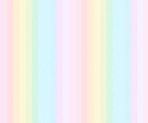baby, background, and colors image