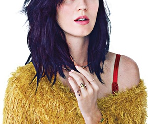 katy perry, prism, and roar image