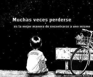 frases and perderse image