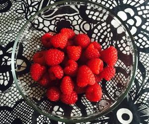 fruit, sweet, and yum image