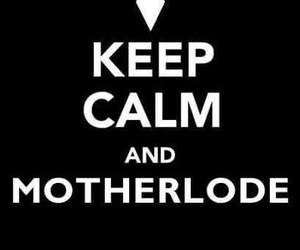 keep calm, sims, and sims 3 image