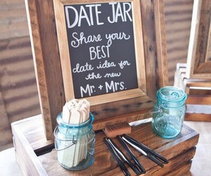 wedding, date, and ideas image