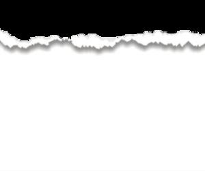 overlay and stamp image