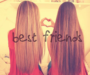 friends and Best image