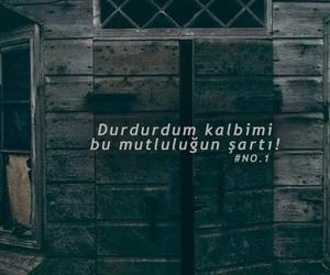 no.1, türkçe rap, and can bozok image