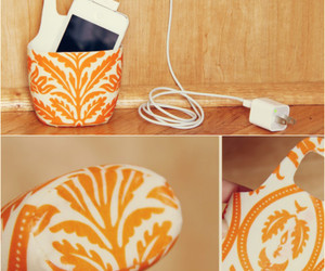 cell phone, craft, and design image