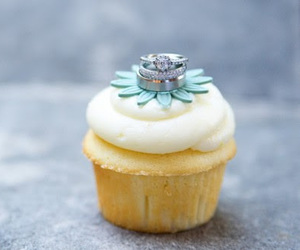cake, weeding, and crafts image