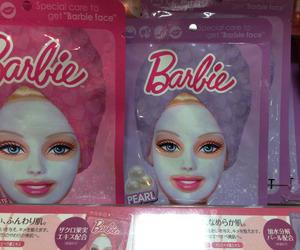barbie, japan, and kawaii image