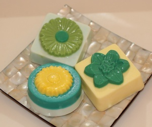 crafts, gifs, and soap image