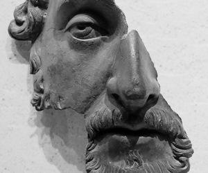 art and marcus aurelius image