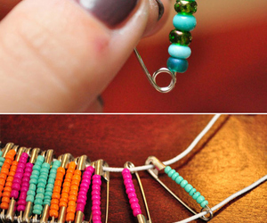 diy and bracelet image