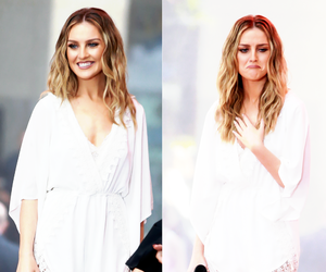 perrie edwards and cute image