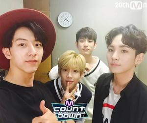 JR, key, and SHINee image