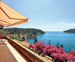 capri, Greece, and nature image