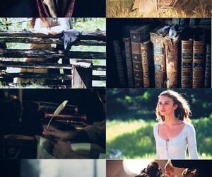 livro, sofia, and ian image